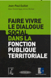 OuvrageFPT-DialogueSocial-1.png
